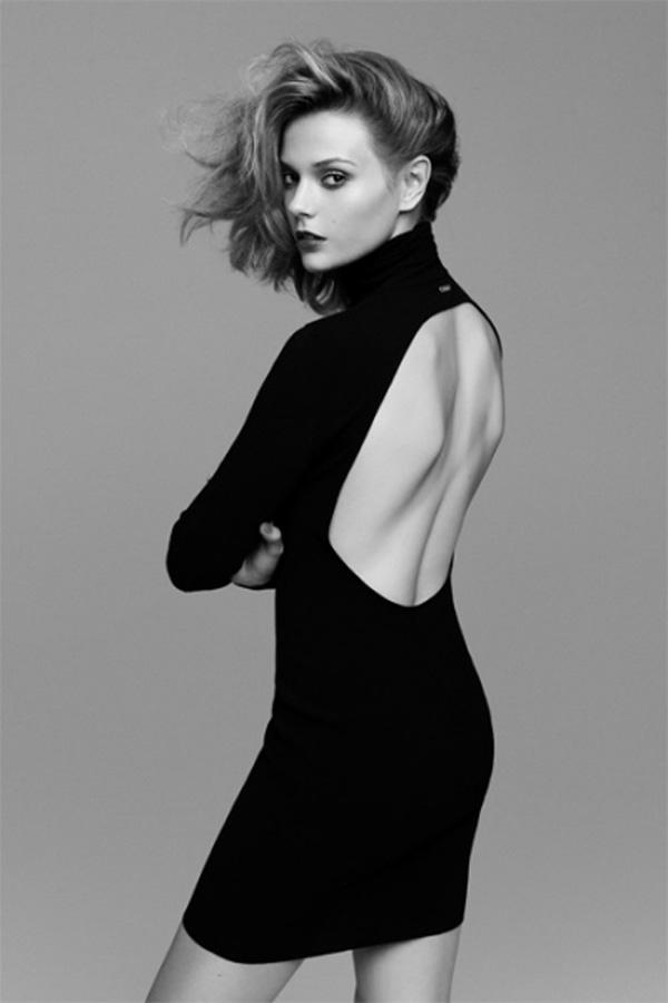 156 Velvet: Šik i elegancija