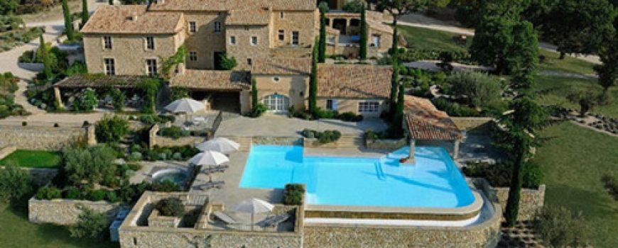 Vila La Verriere: Vrhunski odmor i uživanje