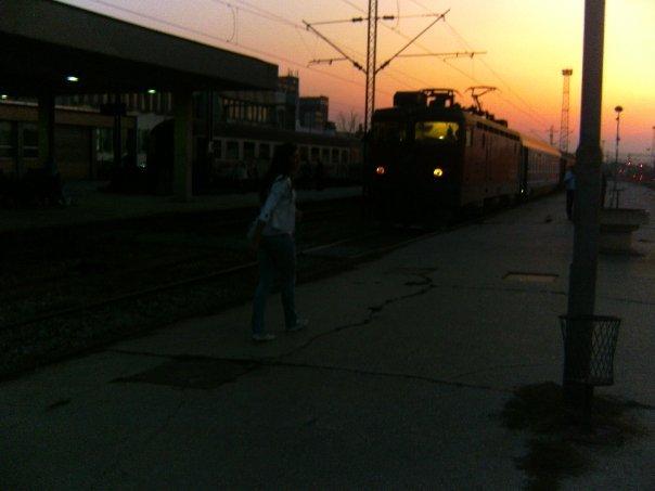 168346 1427562629186 7132228 n Wannabe Magazine & Rapsody Travel vode vas na doček 2013. u Krakov: 25. novembar