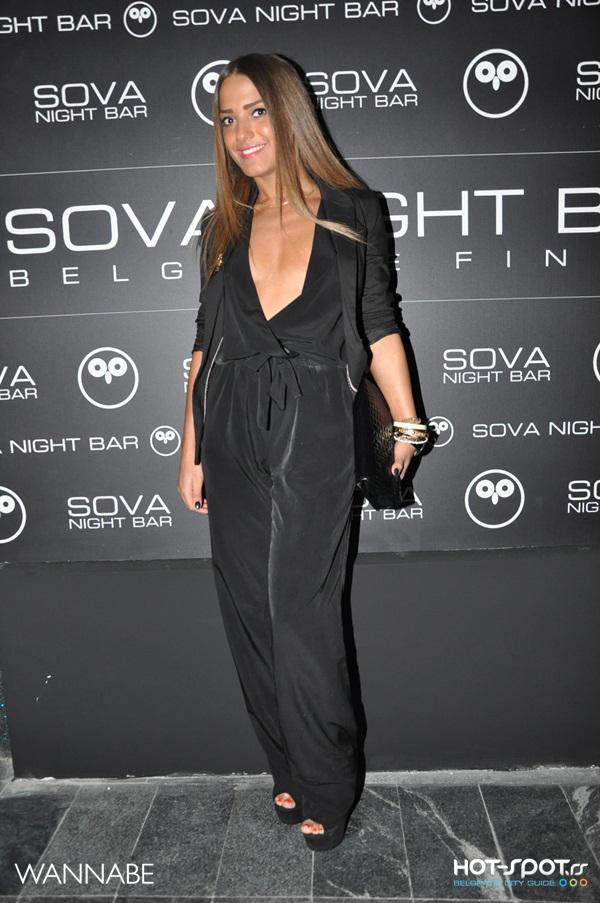 17 Fashion Night Out: Pusti, pusti modu