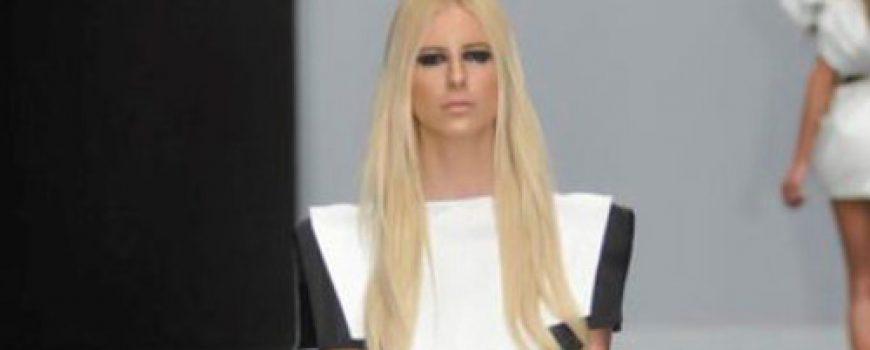 32. Belgrade Fashion Week: Revije diplomaca