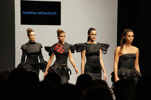 21399 10151136568863165 1839148734 n 32. Belgrade Fashion Week: Punk Me Up
