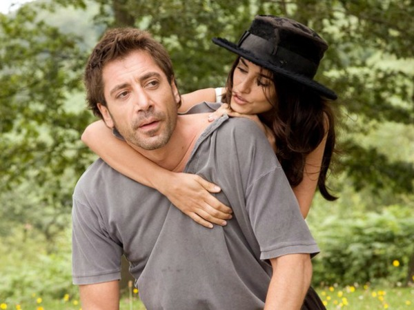 "22 Film nedelje: ""Ljubav u Barseloni"""