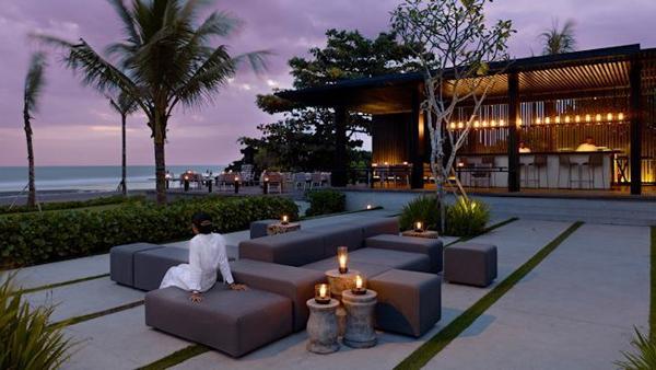 228 Očaravajući Bali