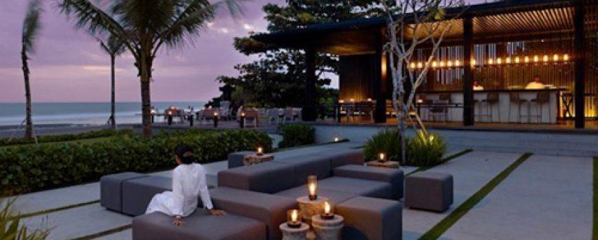 Očaravajući Bali