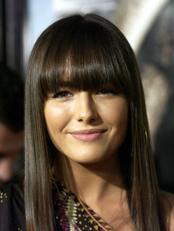 245 Sedam sjajnih beauty trendova za jesen 2012.