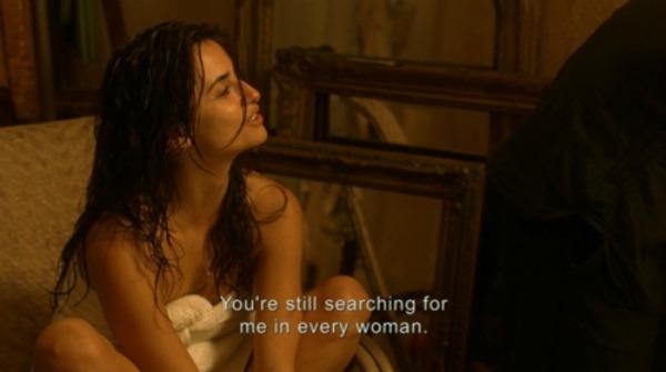 "3 Film nedelje: ""Ljubav u Barseloni"""