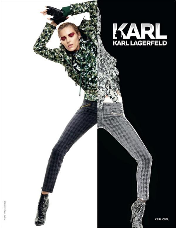 328 Karl: Sudar crne i bele