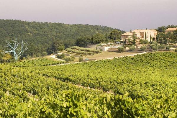 338 Vila La Verriere: Vrhunski odmor i uživanje