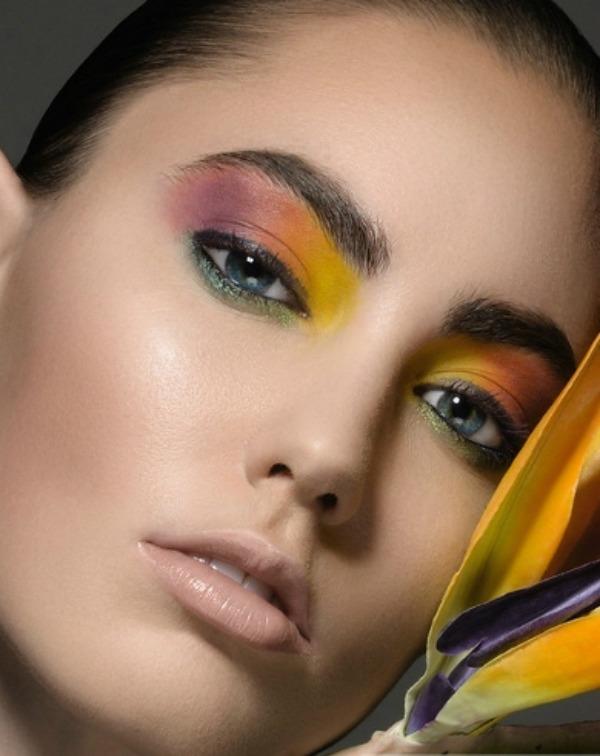 340 Sedam sjajnih beauty trendova za jesen 2012.