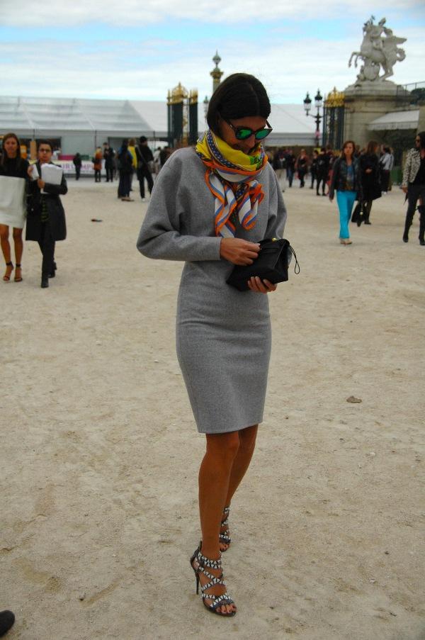 4.8 10 haljina: Giovanna Battaglia