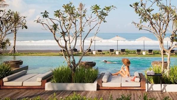 423 Očaravajući Bali