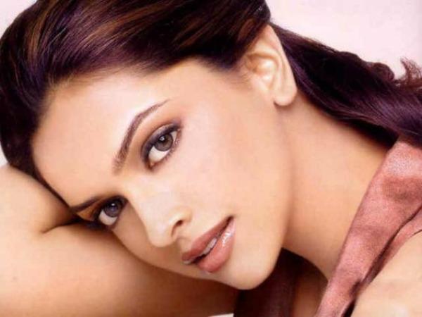 435 Sedam sjajnih beauty trendova za jesen 2012.