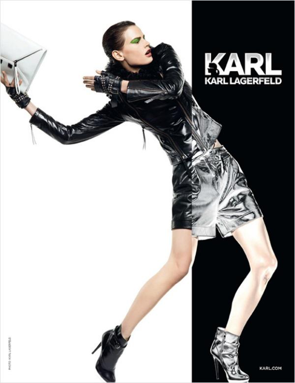 520 Karl: Sudar crne i bele