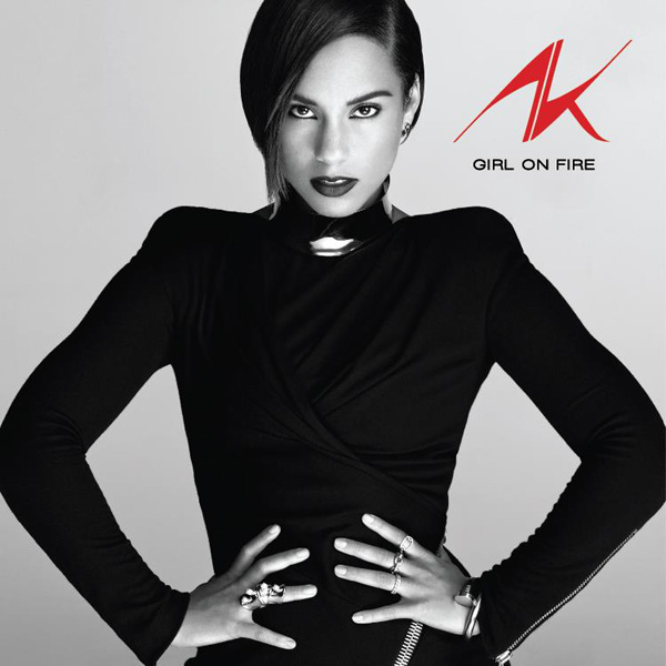 547009 10151118489967051 1273515017 n Novi album 27. novembra: Alicia Keys