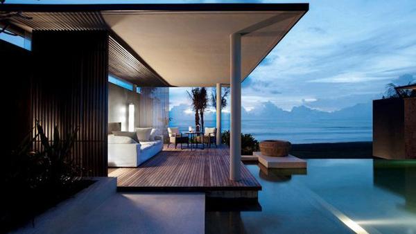 615 Očaravajući Bali