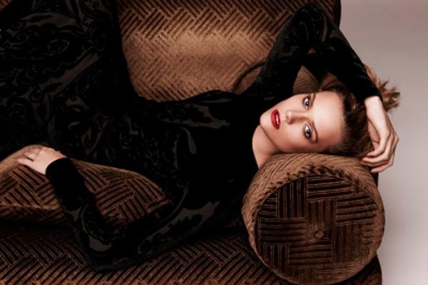 622 Velvet: Šik i elegancija