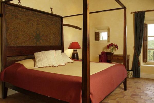 624 Vila La Verriere: Vrhunski odmor i uživanje