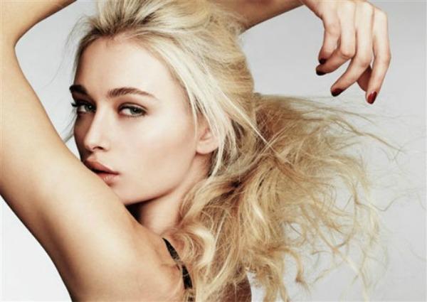 627 Sedam sjajnih beauty trendova za jesen 2012.