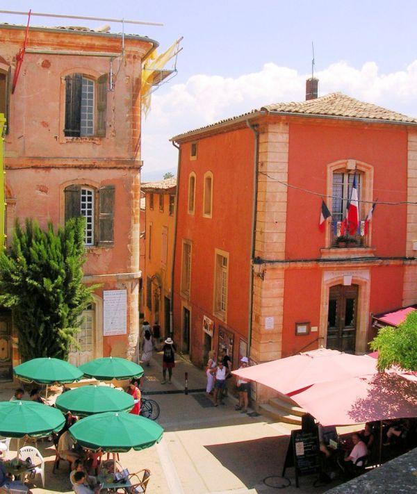 67 Top 10 najlepših sela na svetu