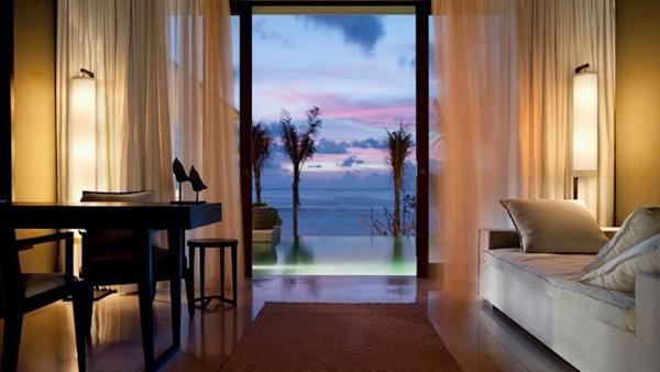 711 Očaravajući Bali