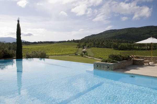718 Vila La Verriere: Vrhunski odmor i uživanje