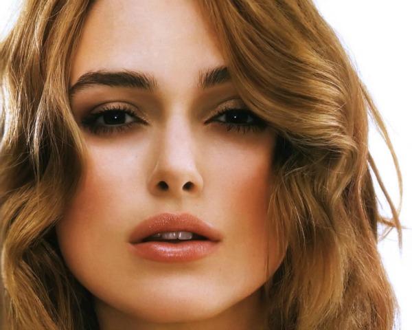 720 Sedam sjajnih beauty trendova za jesen 2012.