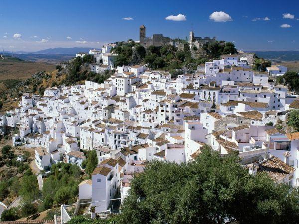 76 Top 10 najlepših sela na svetu