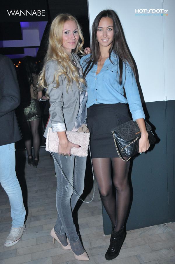 DSC 14741 Fashion Night Out: Beograđani i trendovi