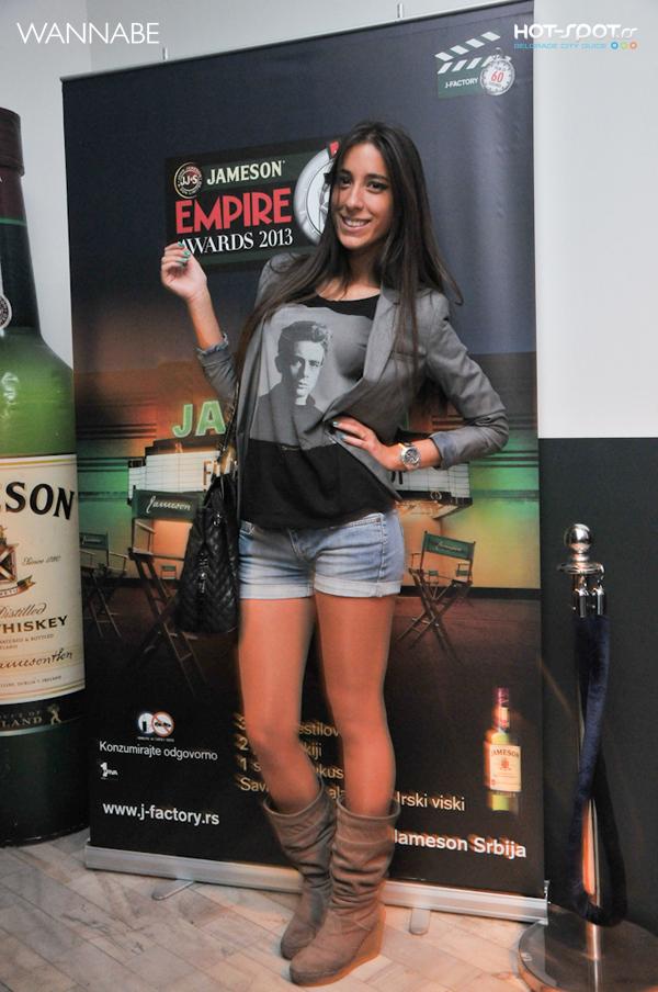 DSC 1508 Fashion Night Out: Beograđani i trendovi