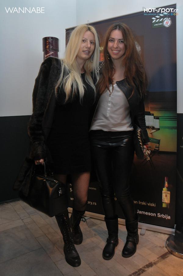DSC 1512 Fashion Night Out: Beograđani i trendovi