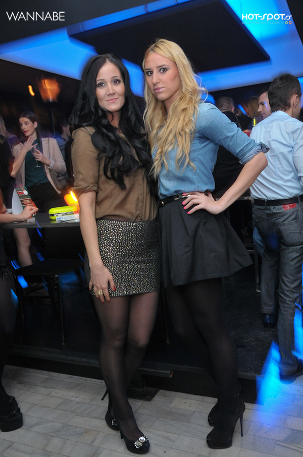 DSC 1514 Fashion Night Out: Beograđani i trendovi