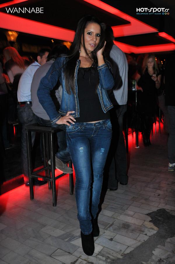 DSC 1523 Fashion Night Out: Beograđani i trendovi