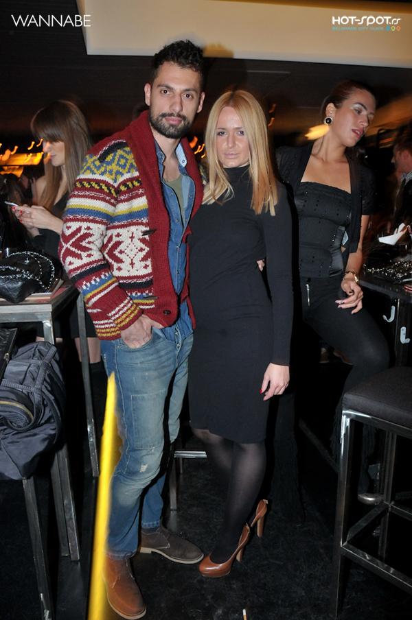 DSC 1596 Fashion Night Out: Beograđani i trendovi