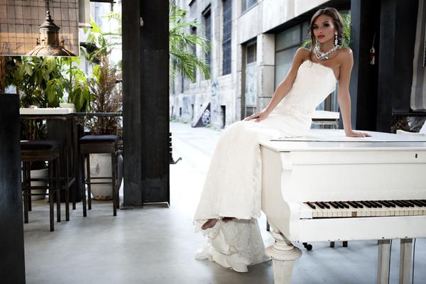 IMG 1161 Wannabe Bride modni predlog: Elegancija koja opčinjava