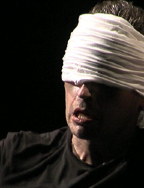 Premijera i koktel na 18. Festivalu autorskog filma