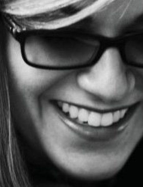 Stil moćnih ljudi: Melody Gardot, muzika me je oživela