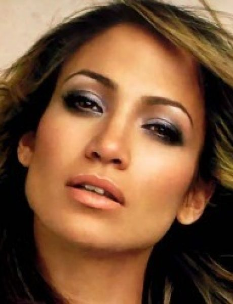 "The Best of Pop: Jennifer Lopez ""Waiting for Tonight"""