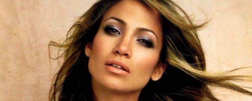 "The Best of Pop: Jennifer Lopez ""Waiting for Tonight"""