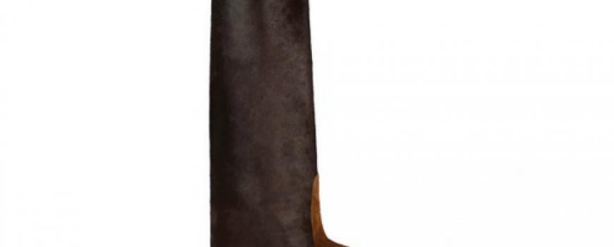 Aksesoar dana: Čizme Givenchy