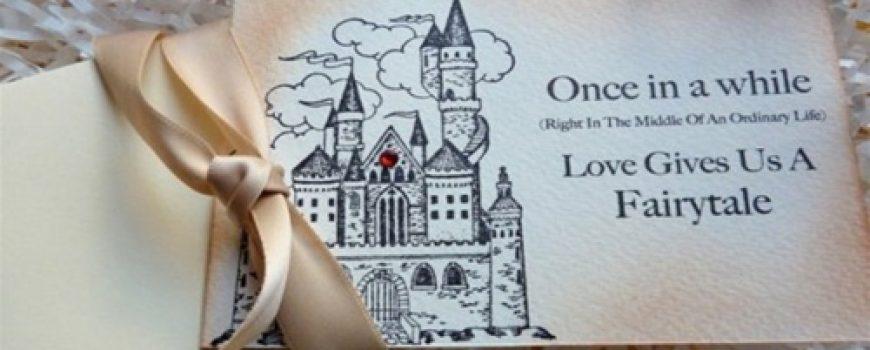 WannabeLand: Pobeda ljubavi