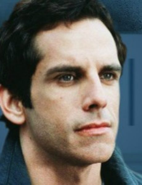 Filmonedeljak: Ben Stiller