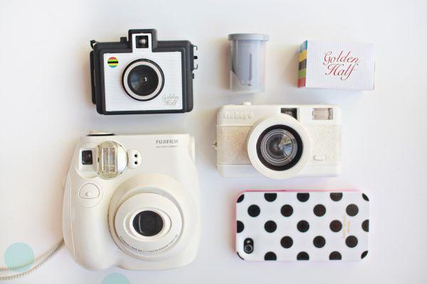 SLIKA3 Photoboot za slikanje koji zasmejava