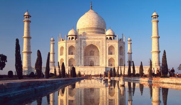 SLIKA33 Bogatstva Azije koja morate videti!