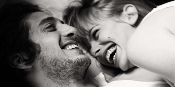 SLIKA39 Kako i zašto ljubavne veze na daljinu ipak uspevaju