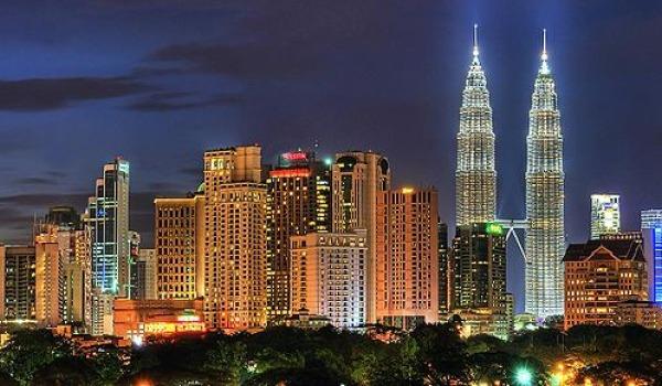 SLIKA43 Bogatstva Azije koja morate videti!