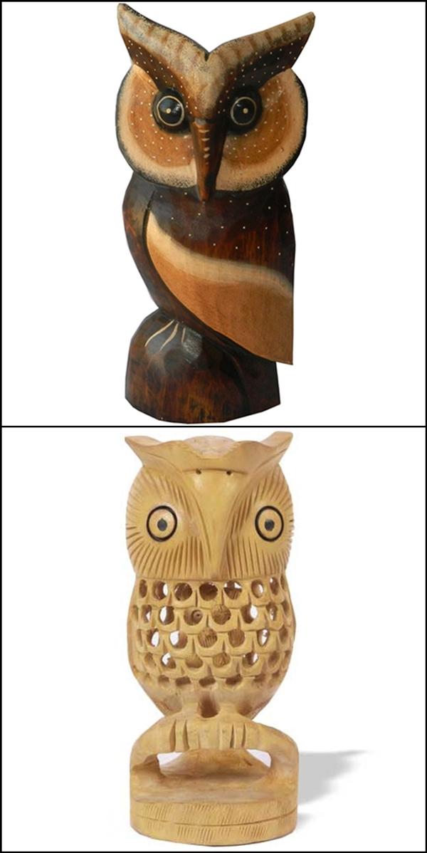 SLIKA5 Lepota drvenih figura