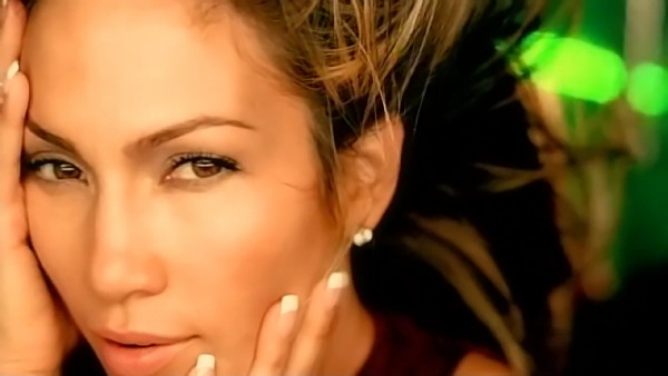 "Slika 1 JLo The Best of Pop: Jennifer Lopez ""Waiting for Tonight"""