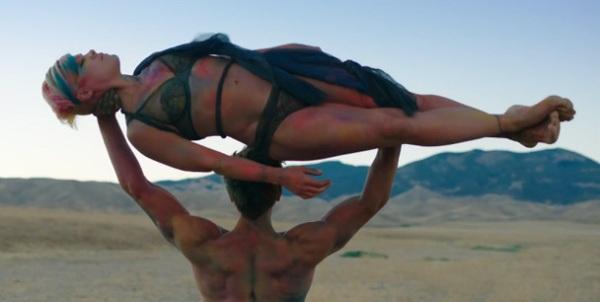 Slika 1 plejlista Plejlista za mesec novembar