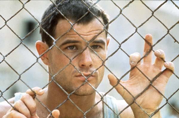 Slika 106 Deset najboljih filmova o zatvorima
